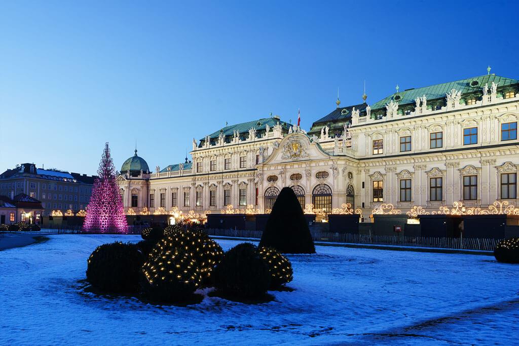 Weihnachtsdorf-Schloss-Belvedere-01 (3)