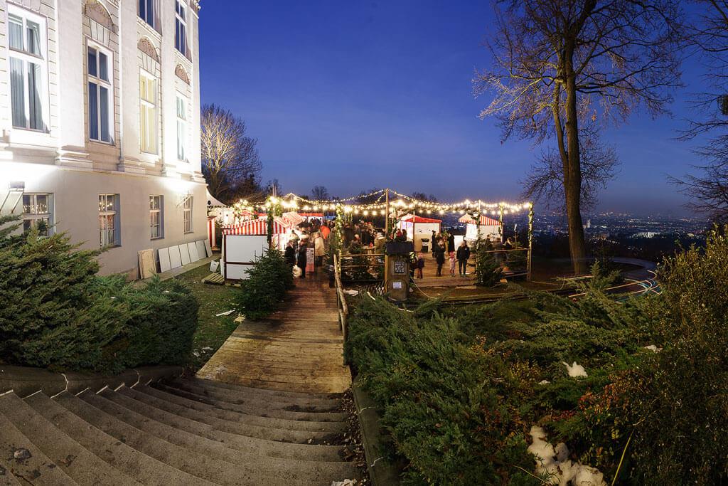 Weihnachtszauber-Schloss-Wilhelminenberg-2017-02