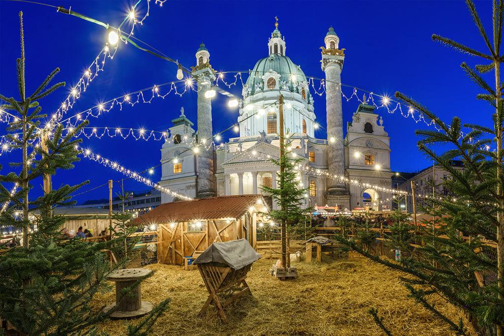 Wiens-Adventmaerkte-14