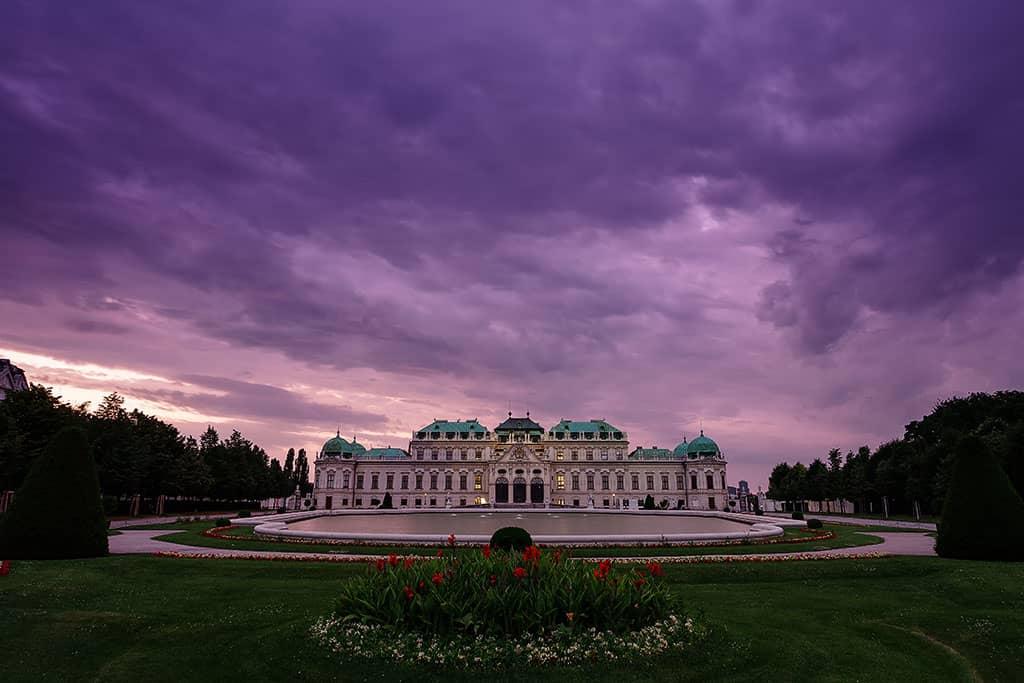 bilder-wien-top-10-belvedere