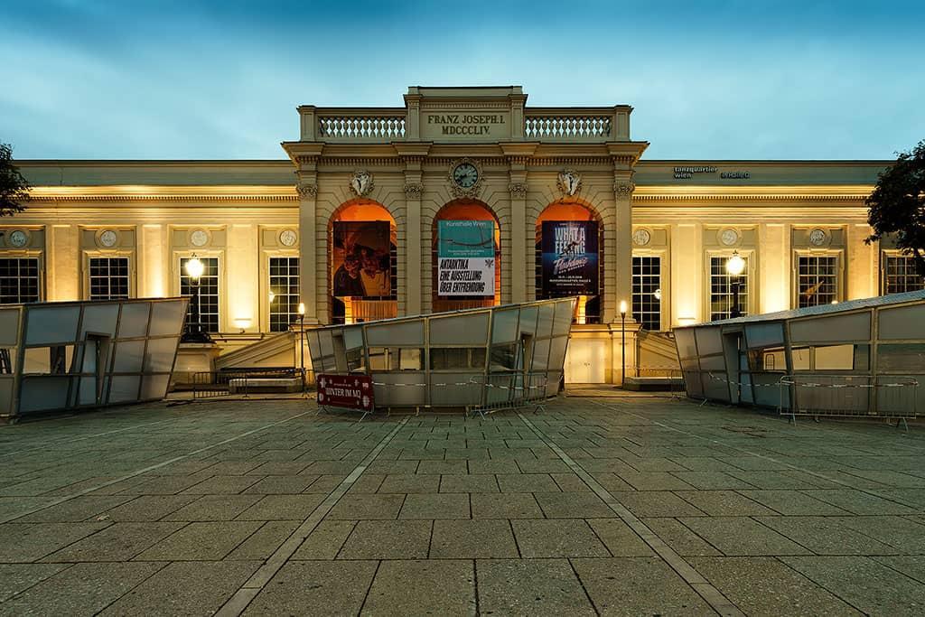 museumsquartier-wien