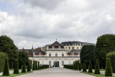 Unteres-.Belvedere