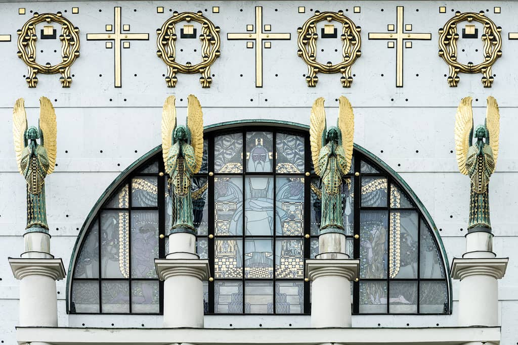 steinhofkirche-08