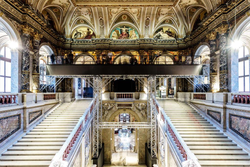 Wien Ausstellungen