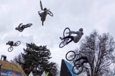 Bike-Festival