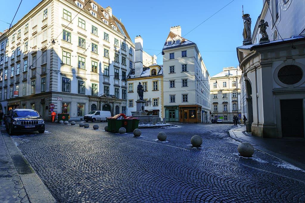 wien-sehenswuerdigkeiten-top-10-kirchen-franziskanerkirche-1