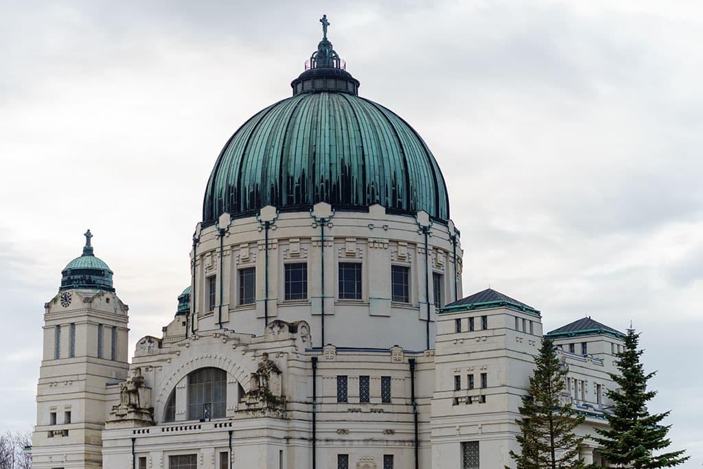 wien-sehenswuerdigkeiten-top-10-kirchen-karl-borromaeuskirche-4