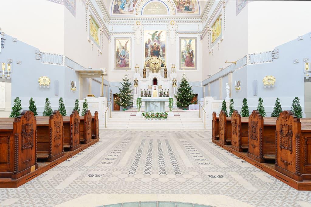 wien-sehenswuerdigkeiten-top-10-kirchen-karl.borromaeuskirche