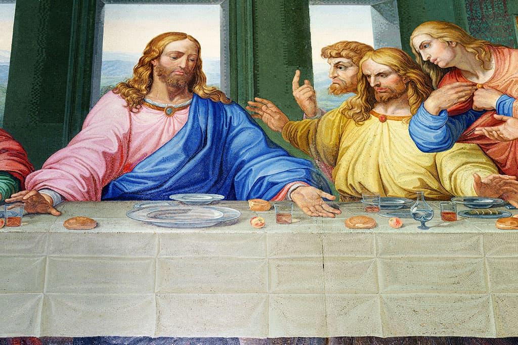 wien-sehenswuerdigkeiten-top-10-kirchen-minoritenkirche-1