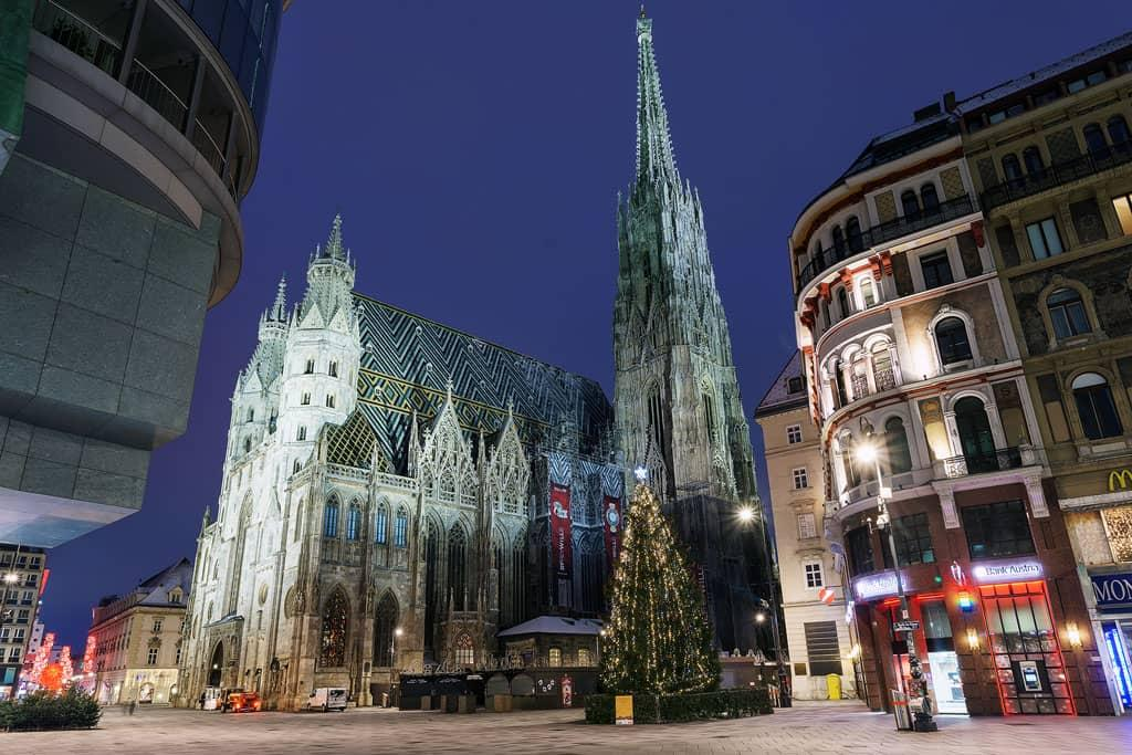 wien-top-10-stephansdom-01 (1)