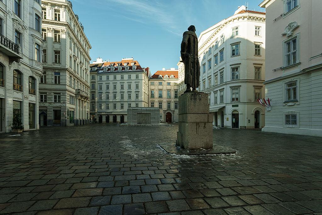 wiener-judenplatz-101