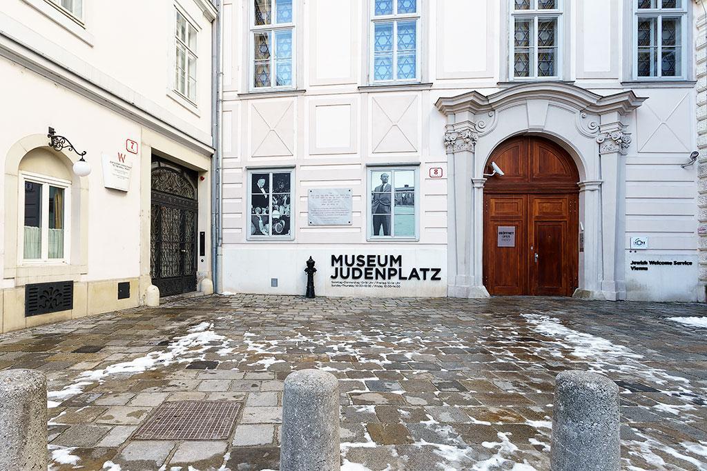 wiener-judenplatz-103