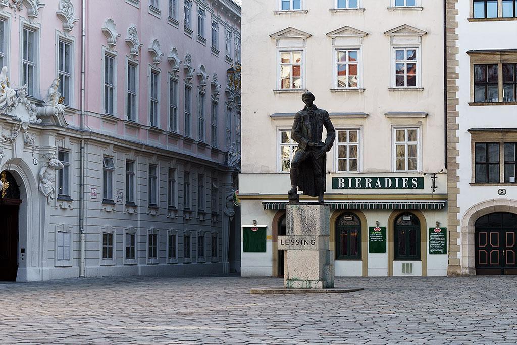 wiener-judenplatz-107